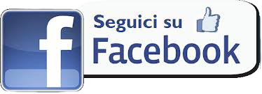 Segui su Facebook Domydance Club - Serate e corsi di ballo in provincia di Varese