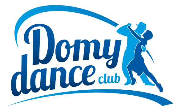 Domydance Club - Serate e corsi di ballo in provincia di Varese